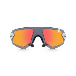 gloryfy Sonnenbrille G9 blau