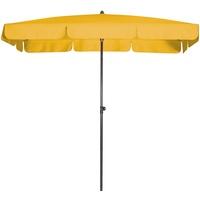 Doppler Sunline Waterproof III 260 x 150 cm gelb