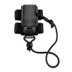 Garmin RUCKSACKHALTERUNG FÜR GPS GERÄTE - GPS-Zubehör|GPS-Halterungen - grau|schwarz