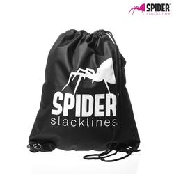 Spider Slacklines White Line 15 - Slackline White
