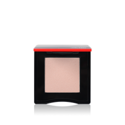 Shiseido Inner Glow Cheek Powder Rouge Nr.01 Inner Light 4 g