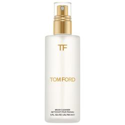 Tom Ford Pinsel Make-up Pinselreiniger