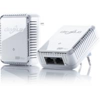 devolo dLAN 500 duo Starter Kit 500Mbps (2 Adapter)