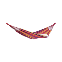 Amazonas Hängematte Hängematte Tahiti vulcano