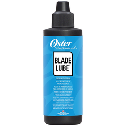 Oster Blade Lube 118 ml