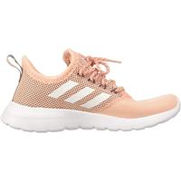 adidas Lite Racer Rbn W glow pink/cloud white/onix 38 2/3