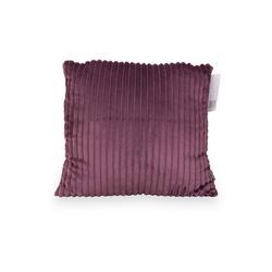 Kissen KAYA purple(BL 45x45 cm)