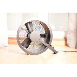 Stadler Form Bodenventilator Ventilator Q
