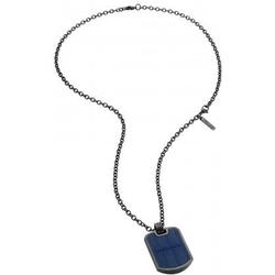 Police Jewelry ONSET PJ26400PSUN.02 Halskette