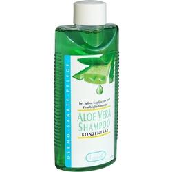 Aloe Vera Shampoo Floracell