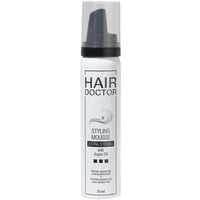 Hair Doctor Styling Mousse Extra Strong 75 ml