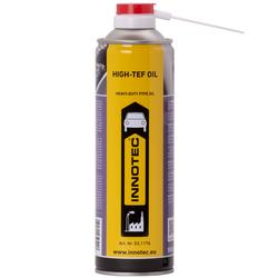 INNOTEC High-Tef Oil Schmieröl (500 ml)