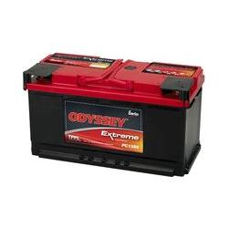 AGM Bleibatterie AGM PURE ODYSSEY PC1350 L5 12V 95Ah 1400 AMPS (FR)