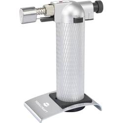 TOOLCRAFT 1553060 Gasbrenner Flambierbrenner ohne Gas 1300°C 90 min