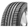Goodyear EfficientGrip VW 195/55 R15 85H
