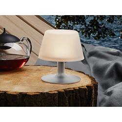 Solarlampe SunLight Eva Solo, Designer Tools Design, 15 cm