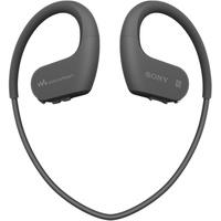 Sony Walkman NW-WS623 schwarz