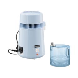 Uniprodo Destilliergerät - Wasser - 4 L UNI-WD-200