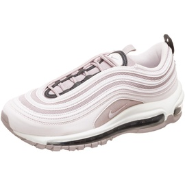 Nike Wmns Air Max 97 rose/ white, 39