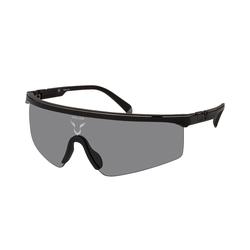 Police SPLA 28 9906,   Sonnenbrille, Herren