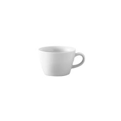 Kahla Cappuccinotasse Cappuccino-Obertasse Five Senses