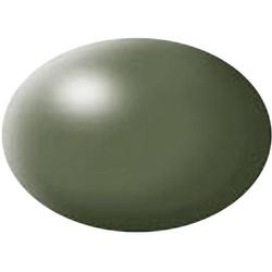Revell Emaille-Farbe Oliv-Grün (seidenmatt) 361 Dose 14ml