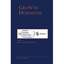 Growth Hormone - Buch