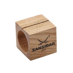 Serviettenringe Sansibar Sansibar