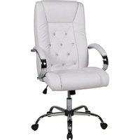 Duo Collection Chefsessel Cedric