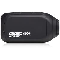 Drift Ghost 4K+