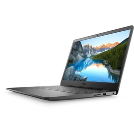 Dell Inspiron 15 3505 C1DY0