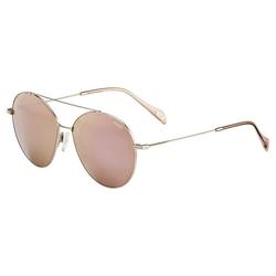 Joop! Sonnenbrille 87366