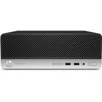 HP ProDesk 400 G6 7PG12EA