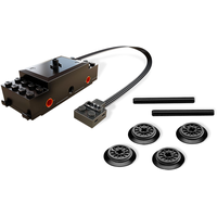 Lego Power Functions Zugmotor 88002
