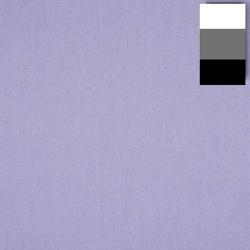 Walimex Stoffhintergrund (L x B) 6m x 2.85m Flieder