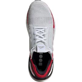 adidas Ultraboost 19 M cloud white/cloud white/core black 42