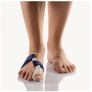 Valco® Hallux-Valgus-Schiene für die Zehen, large, links