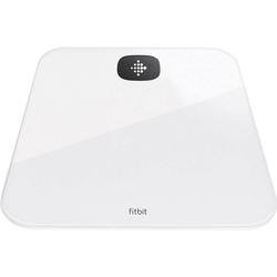 fitbit Personenwaage FitBit Aria Air