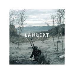 Lambert - (CD)