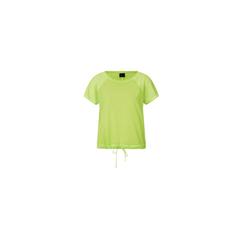 Bogner Fire + Ice T-Shirt Bogner Fire + Ice Shirt Fiona M