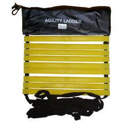 Necy Agility 2.0 4 m