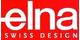 Elna Deutschland GmbH