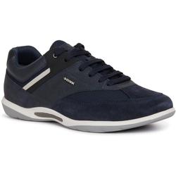 Geox Volere A Sneaker 42