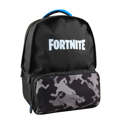 Fortnite - Backpack