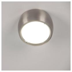 s.LUCE Deckenleuchte Beam LED mit Glaslinse Ø 8cm