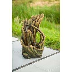 Ubbink Gartenbrunnen Alcamo, 51 cm Breite