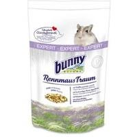 Bunny RennmausTraum Expert 500 g