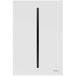 TECE TECEfilo Urinalelektronik 9242050 230 V-Netz, Kunststoff weiß