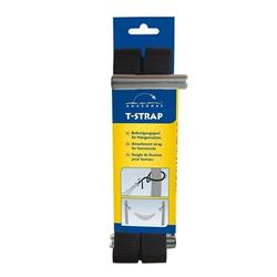Amazon T-Strap Befestigungsgurte (2 Stück)