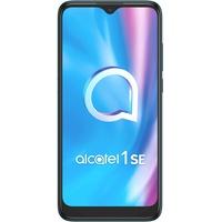 Alcatel 1SE 2020 15,8 cm (6.22 Zoll) Dual-SIM Android 4G 3 GB 32 GB 4000 mAh